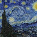 新時代の芸術家の仕事について