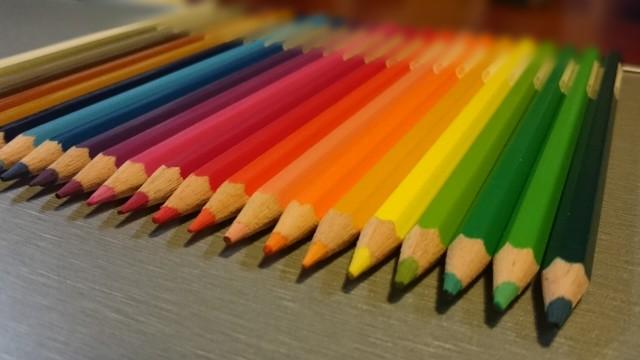神の芸術と個性について