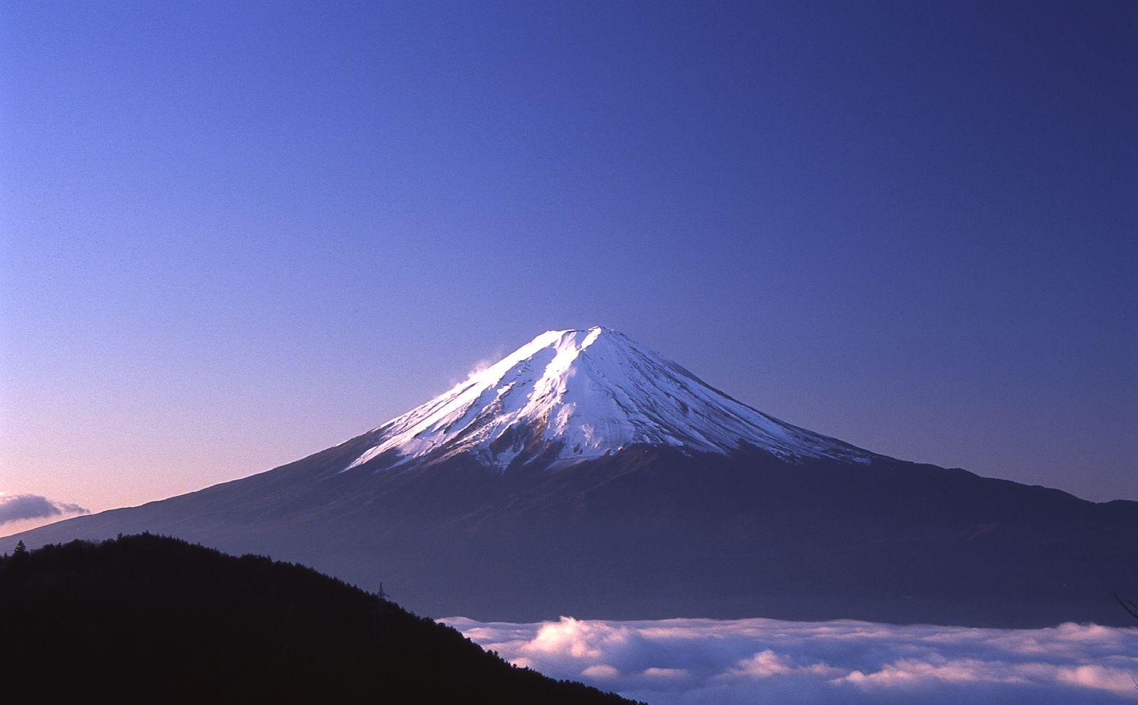 世界を救う日本の志について