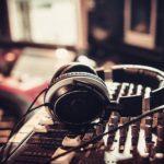機械的音楽と魂の音楽の差とは