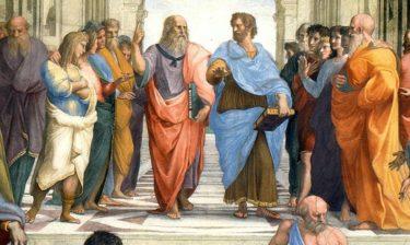 プラトンと音楽による理想の教育